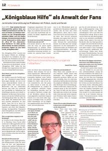 Seite12_interview