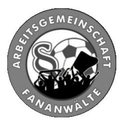 logo_anwalthilfe