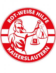 rot_weisse_kaiser